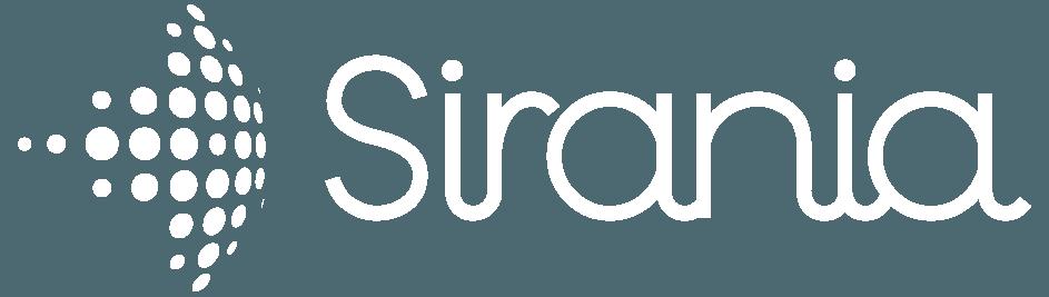 Sirania