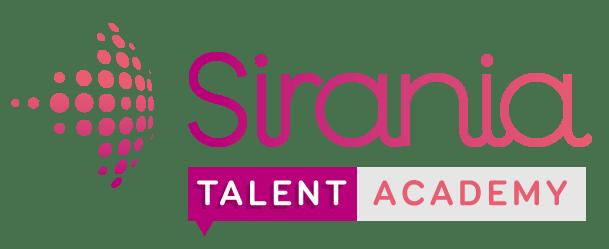 Sirania_Talent_Academy